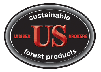US Lumber Brokers